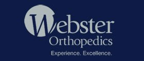 Webster Orthopedics